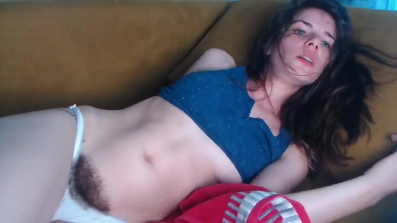 Seizure Orgasm Porn
