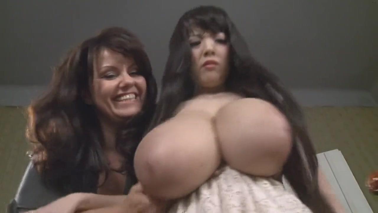 Hitomi Tanaka Titty Fuck