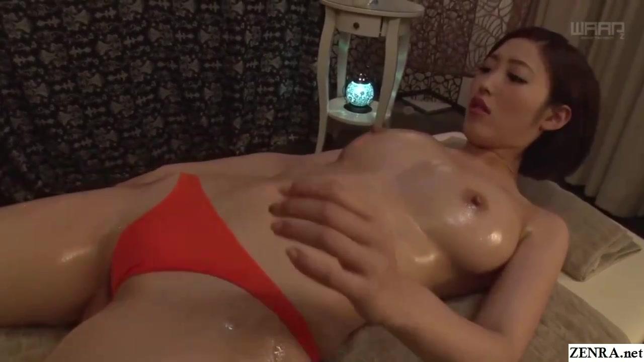 Forumophilia Porn Forum Teens And Milf Like Slaves In