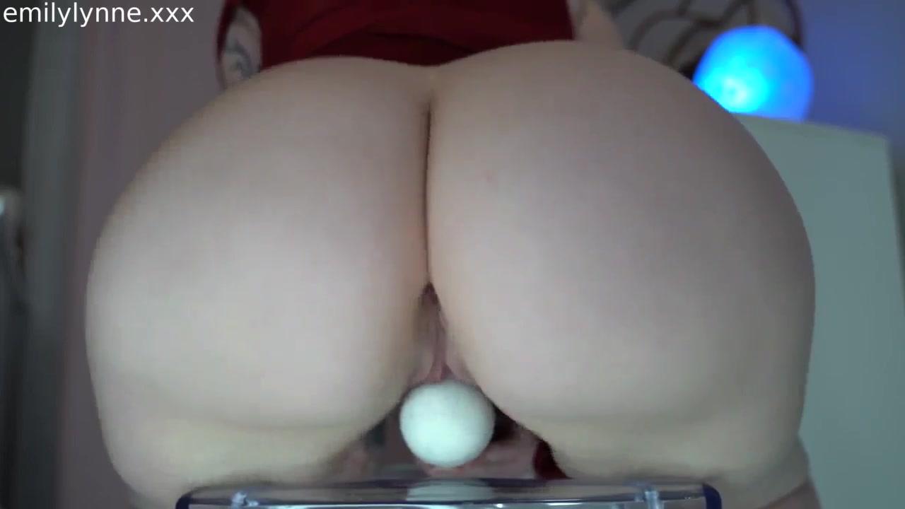 Porn emily lynne Search Results