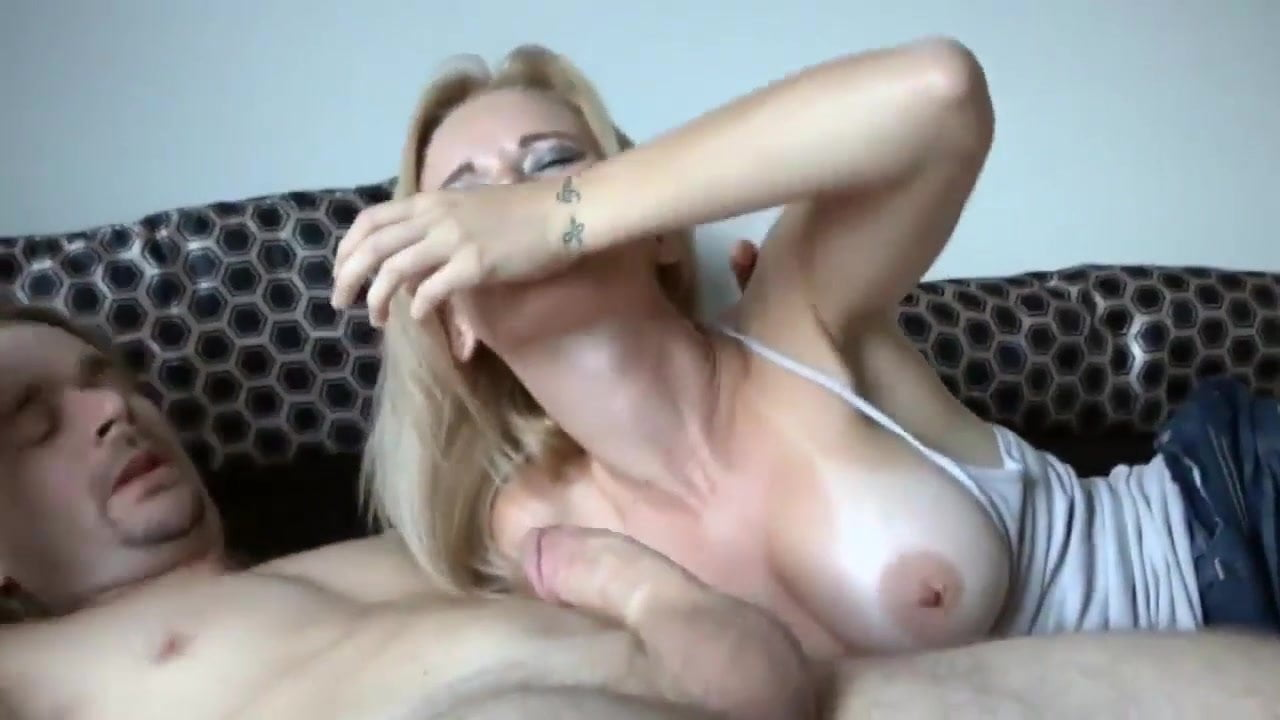 Step Mom Anddaughter Squirt