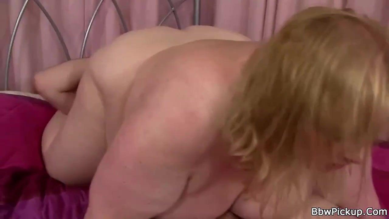 Kara hayward hot