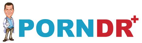 porndr.com